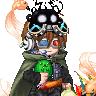 piopop's avatar
