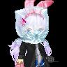 usagi-ttokki's avatar