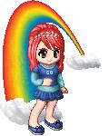 123456cyyy's avatar
