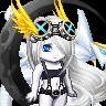 Statues's avatar