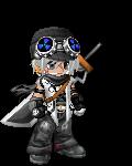 Zanpakutou308's avatar