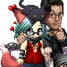peacetracati's avatar