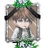 Day-n-Night's avatar