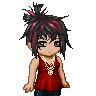 madaya97's avatar
