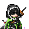 Takashi Hashino's avatar