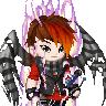 Kau The Haxer's avatar