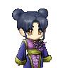 Shyo-ien's avatar