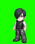 Sasuke-kan774
