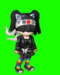 Polaaww's avatar