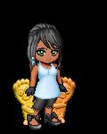 AmazingCutie2000's avatar