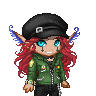 Cherry Coated Luck 's avatar