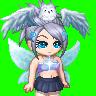 ~CareingAngel~'s avatar