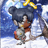 ButterflyLuve's avatar