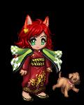 ScarletLeaf44's avatar