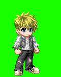 [Gamer] Akira