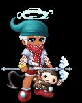 Latino_King's avatar