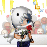 DoubtingZebra's avatar