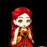 MoNyOh's avatar