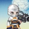 Kain202's avatar