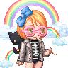 Junnk's avatar