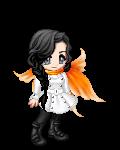 xxxq's avatar