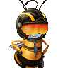 Timachu's avatar
