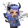 Nif`'s avatar