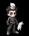 menron's avatar