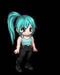 Make_life_Sparkle's avatar