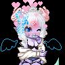 Maddy_wuvz_u's avatar
