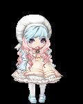 Peanetty Goodness's avatar