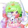 Ryoia's avatar
