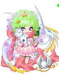 Ryoia