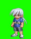 Daisuke40