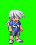 Daisuke40's avatar