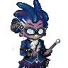 anjelkake's avatar