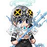 chriss_75's avatar