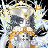 Lord Gemini's avatar