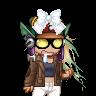 --i love my nerd Joe--'s avatar