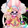 xXSarahSkeletonXx's avatar