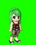 CookiiE BoX's avatar