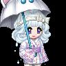 iRANDOMGIRLx3's avatar