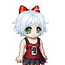 o--xX-Kitty-Xx--o's avatar