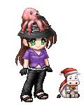 PinkJawa's avatar