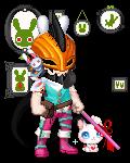 tanji73's avatar