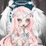 o0AkaChii0o's avatar