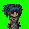 Demented-Toast's avatar