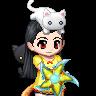 Hare's avatar