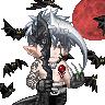Kovu_Shadow's avatar