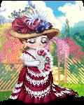 Meliass's avatar